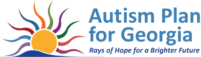 Autism Plan for Georgia