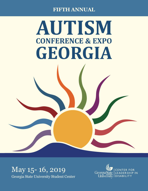 autism-conference-and-expo-2019-program
